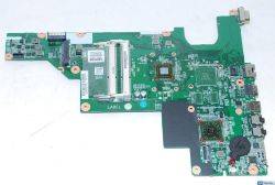 HP 630 631 635 636 2000 AMD E350 Motherboard 646980-001 01015PM00-600-?G TESTED