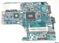 Sony Vaio VPCEA VPCEA24FM/L Intel Motherboard A1771567A MBX-223 TESTED