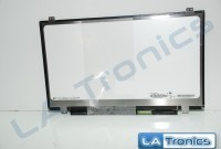"Genuine Asus Transformer TF300T Tablet Glossy 10.1"" LCD LED Screen N101ICG-L21"