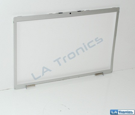 "Apple MacBook Pro A1211 A1150 15"" LCD Front Bezel 922-7220 Grade B"