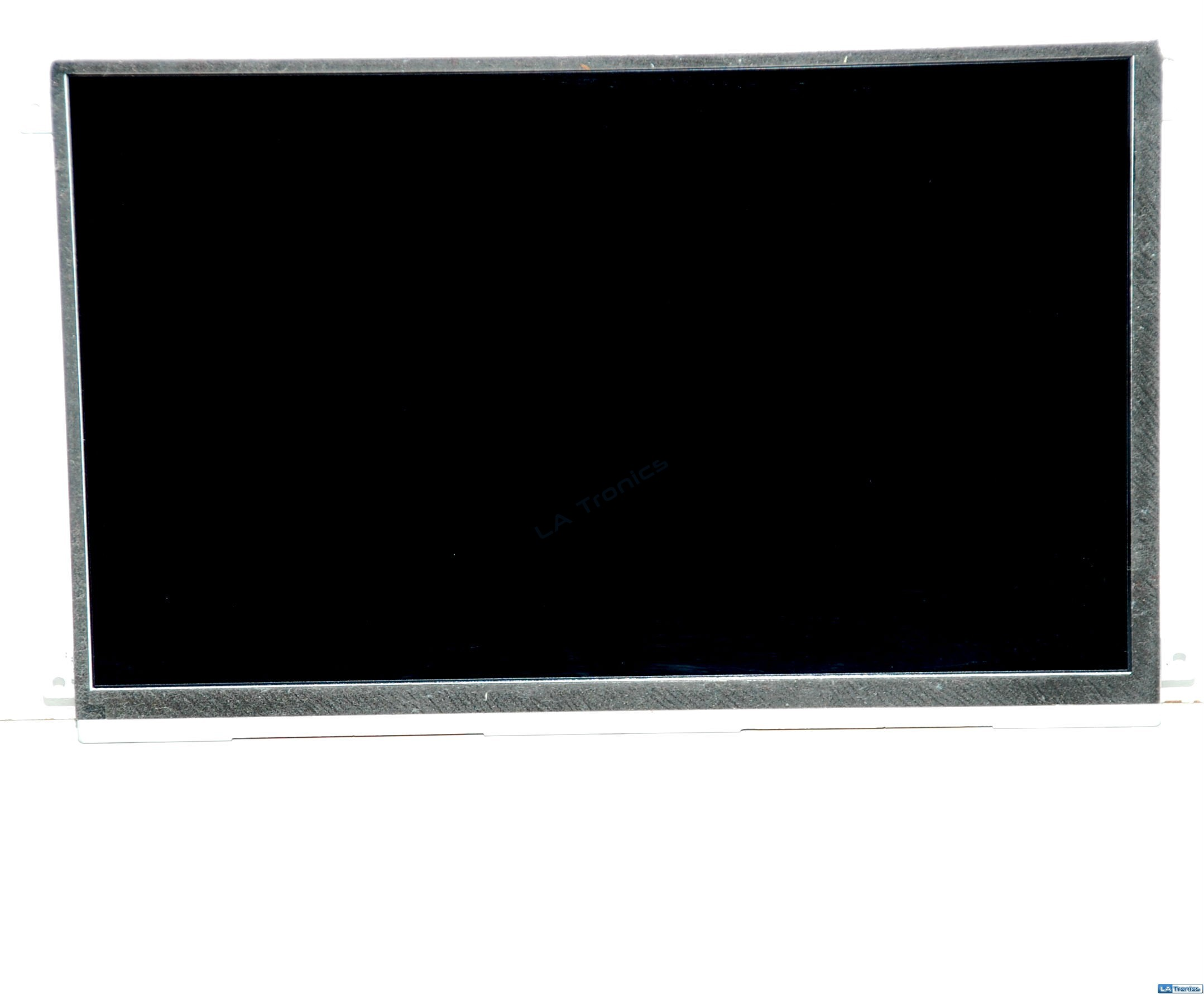 "Genuine Rim Blackberry Playbook OS 4460 7"" Glossy LCD Screen 18D41S1"