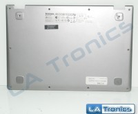 "Lenovo Yoga 11 Convertible 11.6"" Bottom Base Case Cover 11S30500145 73041369"