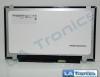 """OEM Sony SVF14A15CXB SVF14 Fit 14.1"""" LCD LED Matte B140RTN03.2 40 pin TESTED"""