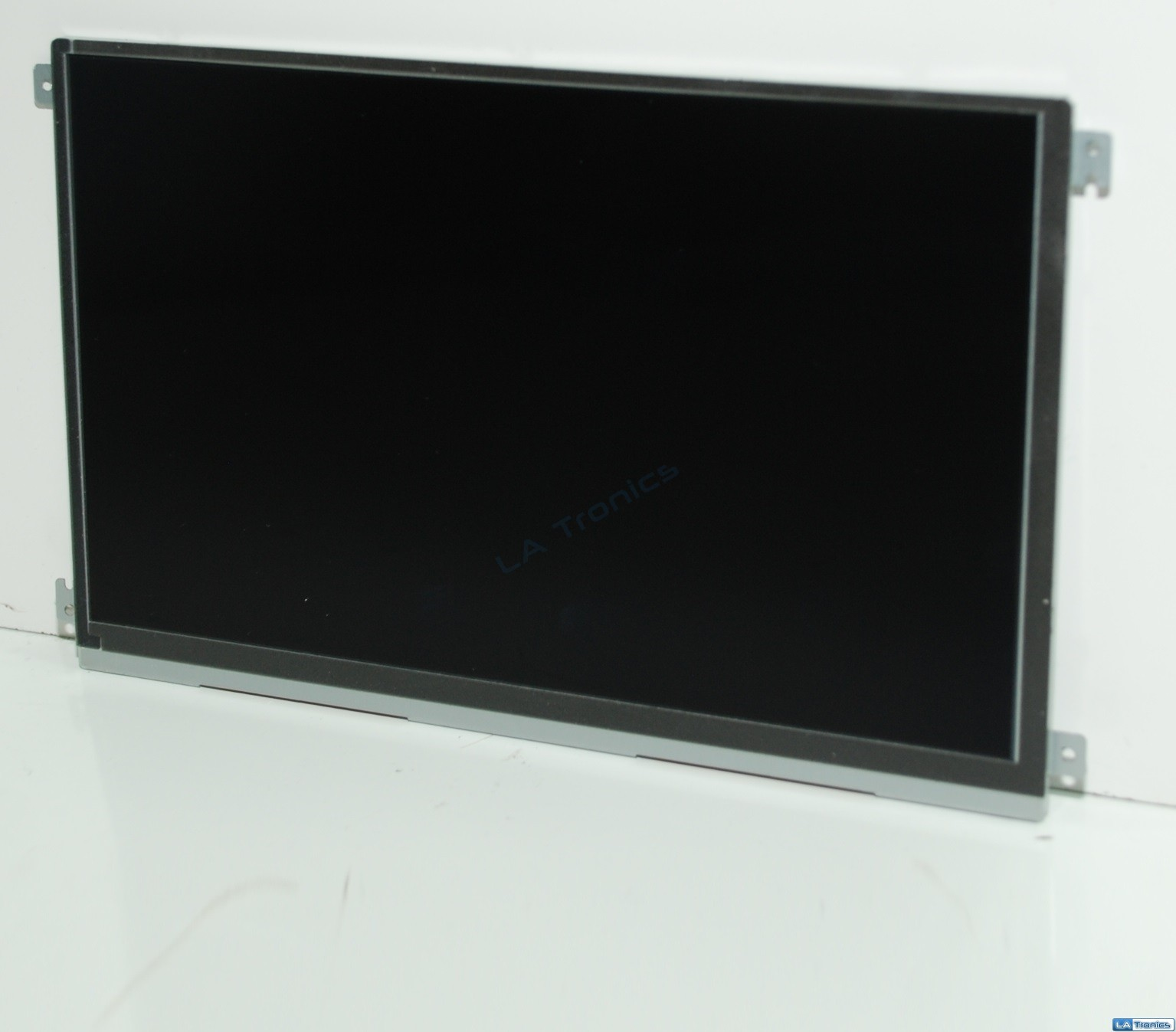 "Genuine Rim Blackberry Playbook OS 4460 7"" Glossy LCD Screen 18D41M122"