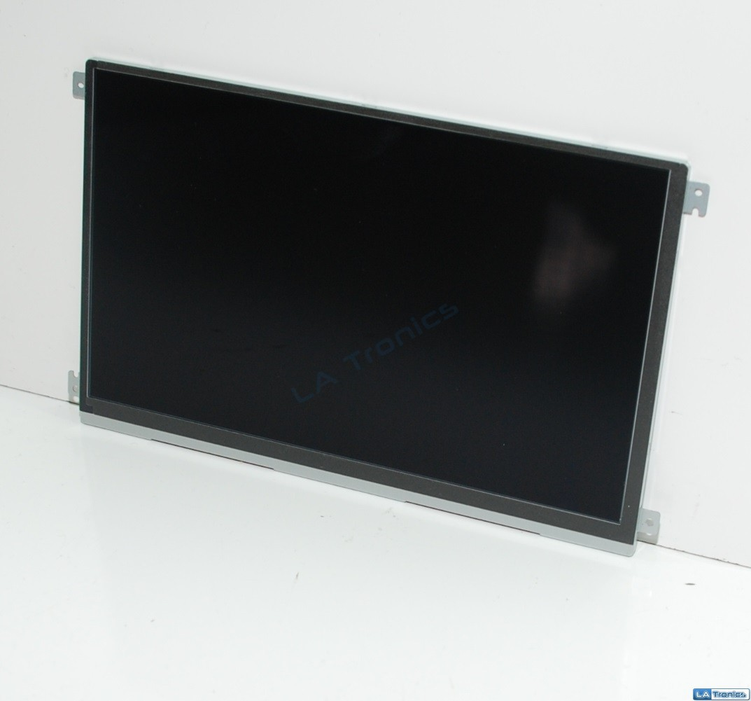 "Rim Blackberry Playbook OS 4460 7"" Glossy LCD Screen HITAA018D410001129Y7PA"