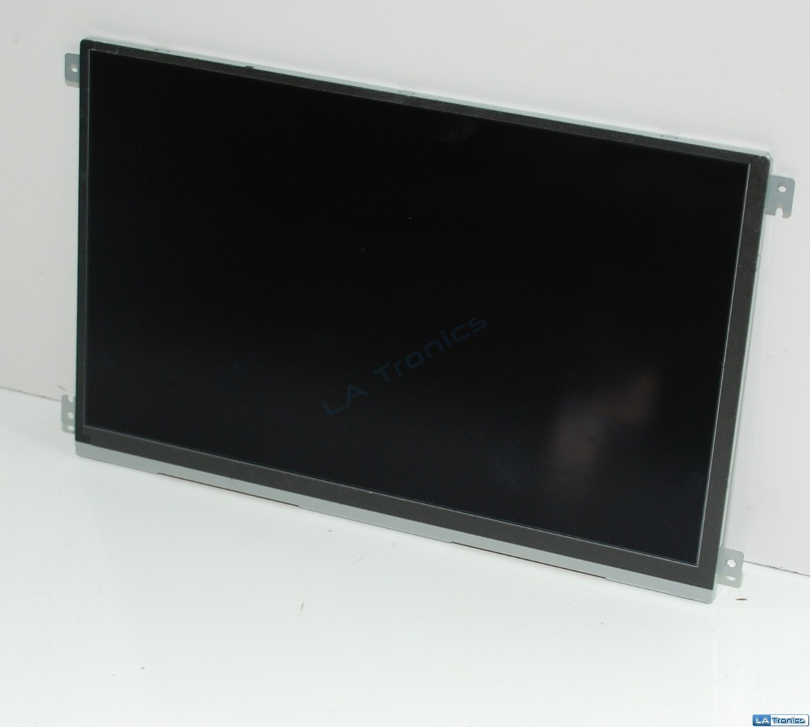 "Genuine Rim Blackberry Playbook OS 4460 7"" Glossy LCD Screen 18D411212BC2B04"