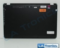 """Sony Vaio SVF15 Fit Series 15.5"""" Bottom Base Case Cover 4-469-695 3JGD6BHN010"""