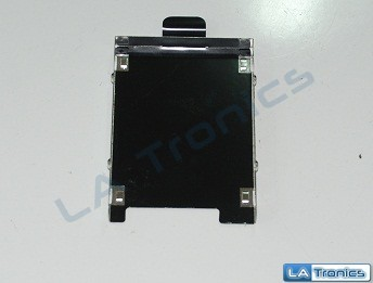 Toshiba Satellite L505 OEM Hard Drive Caddy AM073000200