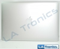 "New Macbook Pro Retina 15"" Mid 2012 Full LCD Screen Assembly A1398 661-6529"