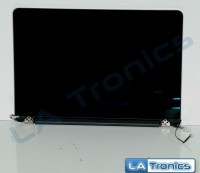 "NEW Apple Macbook Pro 13"" Retina 2012 A1425 Complete Full LCD Screen Assembly"