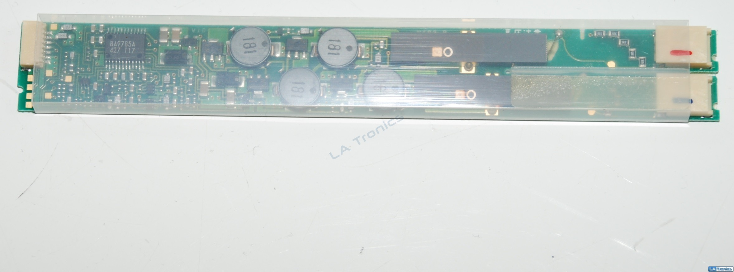 """Sony VGN-A260 A140 A Series 15.4"""" LCD Dual Lamp Video Inverter Board TW9394V-0"""
