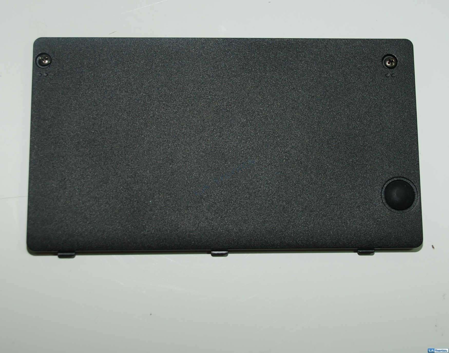 Genuine Sony Vaio Fit SVF14 SVF142190x Series HDD Hard Drive Cover Door 3KHK800