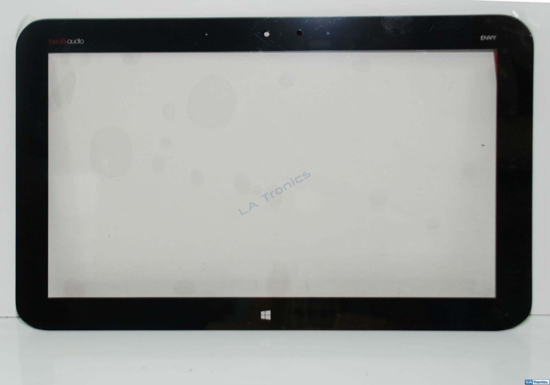 """HP Envy X2 11.6"""" LCD Front Glass Bezel Touch Screen Display Digitizer E219454"""