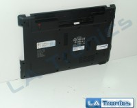 Acer Aspire 5749 5749Z Bottom Case Base Cover 36ZRLBATN00 Grade A