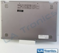 IBM Lenovo IdeaPad Yoga 11s Bottom Case Base Cover AP0SS000410 Grade A