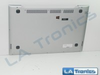 IBM Lenovo IdeaPad U530 OEM Bottom Case Base Cover 3ALZ9BBALV10 Grade B-