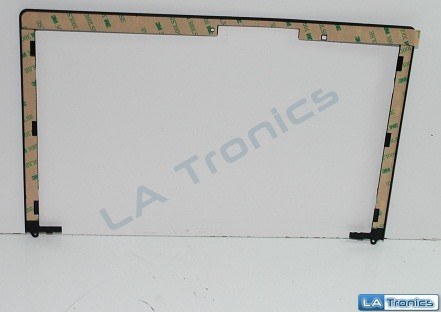 "NEW OEM IBM Lenovo Ideapad Yoga 13 13.3"" LCD LED Digitizer Frame Bezel Cover 3M"
