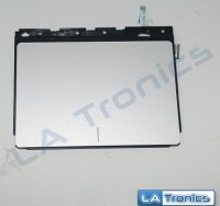 Asus VivoBook S500C S500CA Genuine Touchpad w/ Cable 13N0-NUA0501 Tested