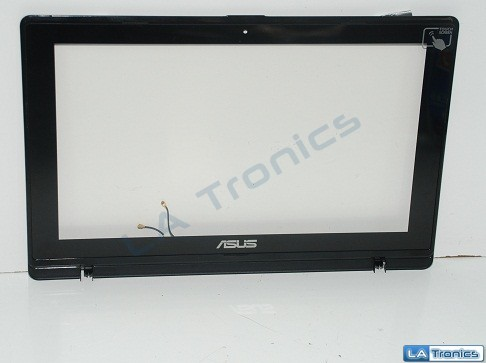"""Asus X200CA X200MA OEM 11.6"""" Touch Screen Glass Digitizer 13NB02X6AP0201 Tested"""