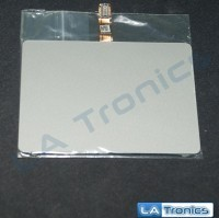 """NEW OEM Apple MacBook Pro 13"""" A1278 2008 Trackpad Touchpad w/ Cable 821-0647-B"""
