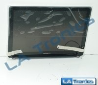 "NEW Apple MacBook Pro A1278 2012 13"" LCD Screen Assembly 661-6594 661-5868"