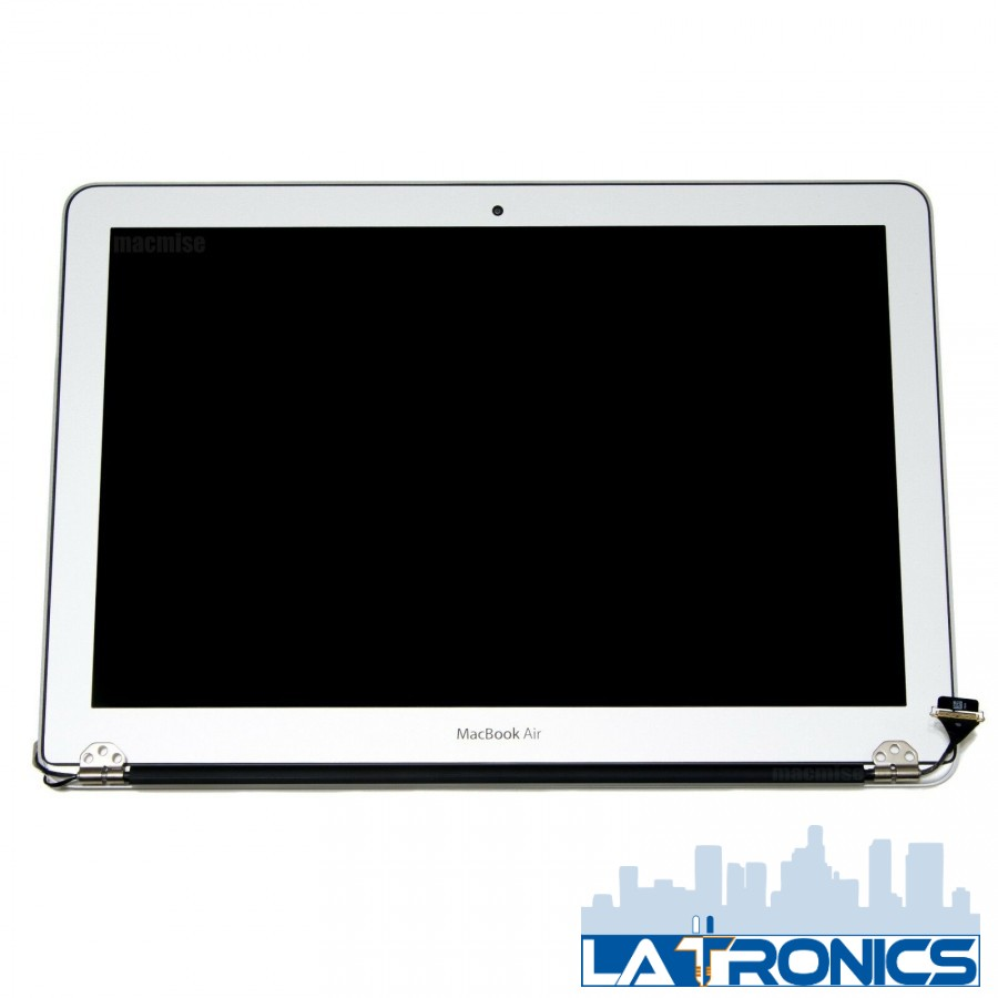 NEW LCD LED Screen Display Assembly MacBook Air 13