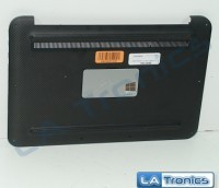 Dell XPS 12 Ultrabook Genuine Bottom Case Base Cover 59TDY 059TDY Grade C+