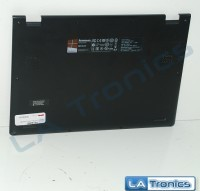 Lenovo IdeaPad Yoga 2 11 OEM Bottom Case Base Cover AP0T5000320 Grade A