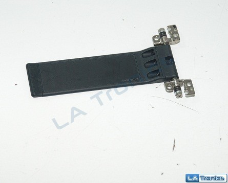 """Sony Vaio Tap 11 SVT11 OEM Back Cover Hinge Stand 4-488-072-01 """"A"""""""