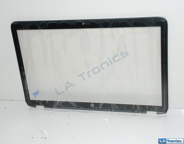 """NEW HP Envy 17.3"""" TouchSmart 17T Touch Screen Glass Digitizer TCP17F92v1.0"""