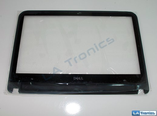 NEW Dell Inspiron 14R-3421 Touch Screen Glass Digitizer 0H8FM6-604307-331-0425