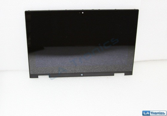 """Dell Inspiron 11 3000 Series 3147 11.6"""" LCD Touch Screen Digitizer 01NWKG OC1MNX"""