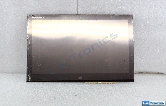 Lenovo IdeaPad Yoga 2 13 20344 B133HAN02.0 LCD Display Touch Screen Digitizer