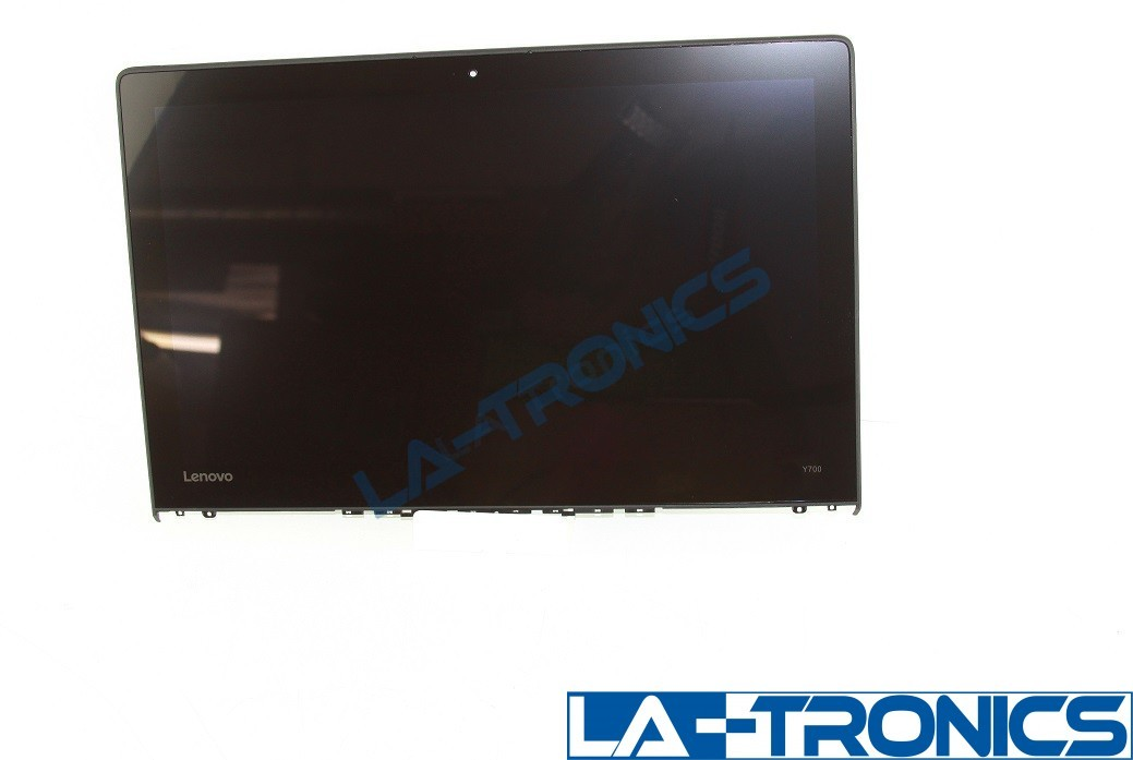 15023_New-Lenovo-ideapad-Y700-15ISK-1561080p-FHD-LCD-Touch-Screen-Digitizer-Assembly_2.JPG