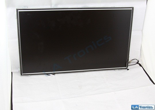 """Sony Vaio Tap 21 SVT212A12L 21.5"""" Matte LED Screen LM215WF3(SL)(L1) Tested"""