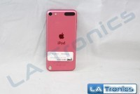 Apple iPod Touch pink 5th Gen A1421 Back Housing Mid Frame Cover 32GB