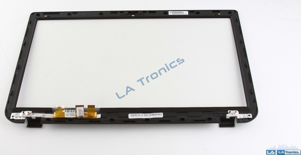 15772_New-Toshiba-Satellite-156-P50T-P55T-A5202-A5116-Touch-Screen-Digitizer-WBezel_2.JPG