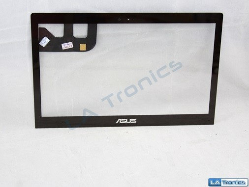 """New ASUS Zenbook 13.3"""" UX303 UX301 5590R FPC-6 Touch Screen Digitizer Panel"""