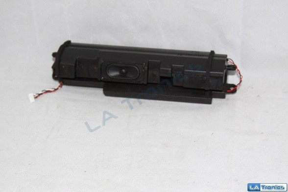 HP Pavillion Touchsmart 23-G010 G013W Genuine Speaker Left Right Set 733696-001
