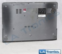 Acer Aspire M5-581T Bottom Case Base AP0O2000A10 Grade B