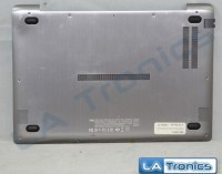 Samsung NP740U3E-A01UB Bottom Case Base BA61-01951A