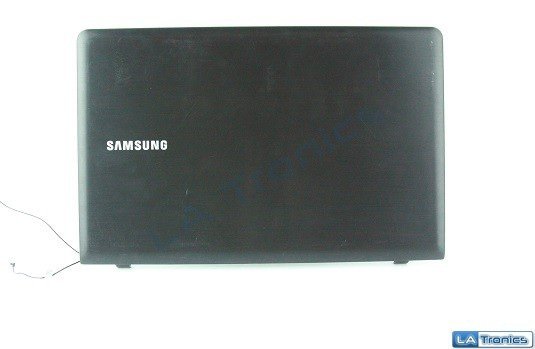 Samsung Series 3 NP300V5A LCD Back Cover AP0TZ000211 Grade A