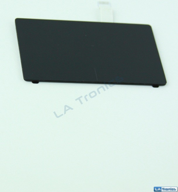 Dell Inspiron 11 3135 Genuine Touchpad Black TM-02820-001 920-002619-02 Tested