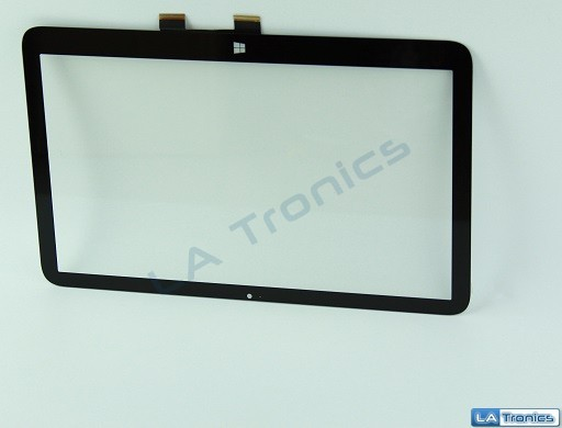 """New HP Pavillion 13-A X360 13.3"""" LCD Touch Screen Digitizer TPAY13306S-02X"""