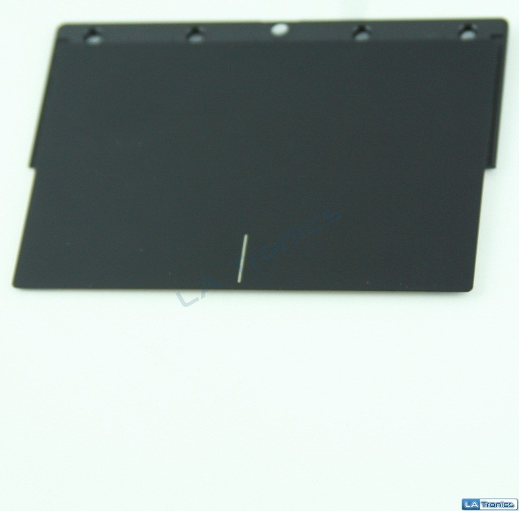 Asus UX31A Ultrabook Touchpad PK09000CD2SULT1 Tested Grade A