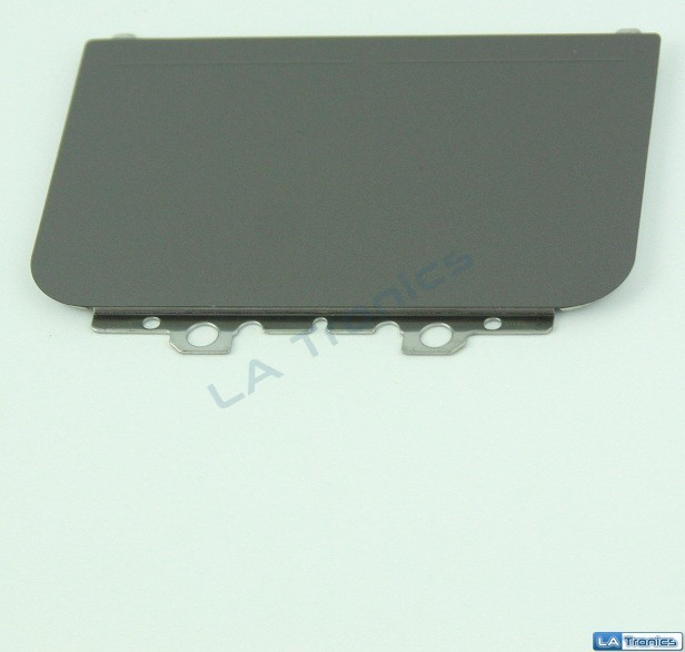 Toshiba Satellite E45t-A4300 Touchpad AM0WH000700 Tested Grade A