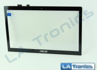 "New ASUS VIVOBOOK 15.6"" LCD Touch Screen Digitizer Q502 502L 502LA TPAY15608A"