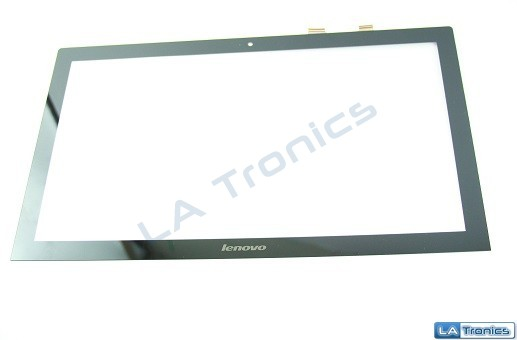 "New Lenovo Ideapad U530 15.6"" LCD Touch Screen Digitizer 69.15107.G021319"