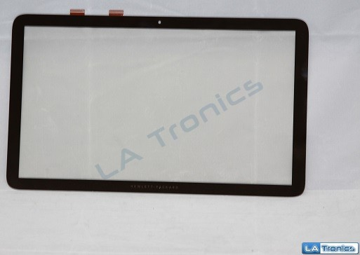 """New HP Pavilion 15-AB 15ab292nr 15.6"""" LCD Touch Screen Digitizer TOP15P18 V0.1"""
