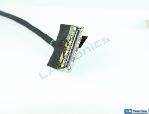 16949_New-HP-Pavilion-11-e-Series-116-LCD-Back-Cover-Touch-Screen-Digitizer-wbezel_2.JPG